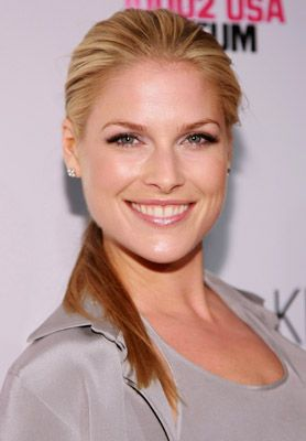 Ali Larter on IMDb: Movies, TV, Celebs, and more... - Photo Gallery - IMDb