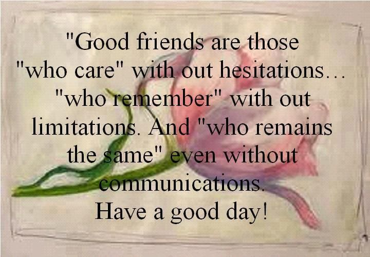 Pinterest Friendship Quotes: Via Words Of Wisdom Www.Daveswordsofwisdom.com