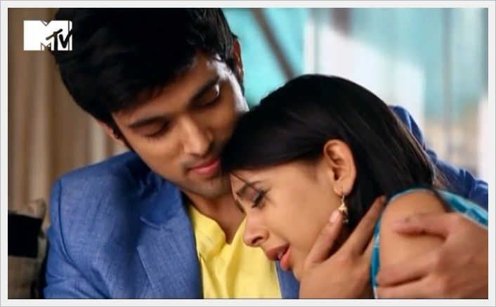 Parth samthaan exclusive interview see more 9 6 parth samthaan wife