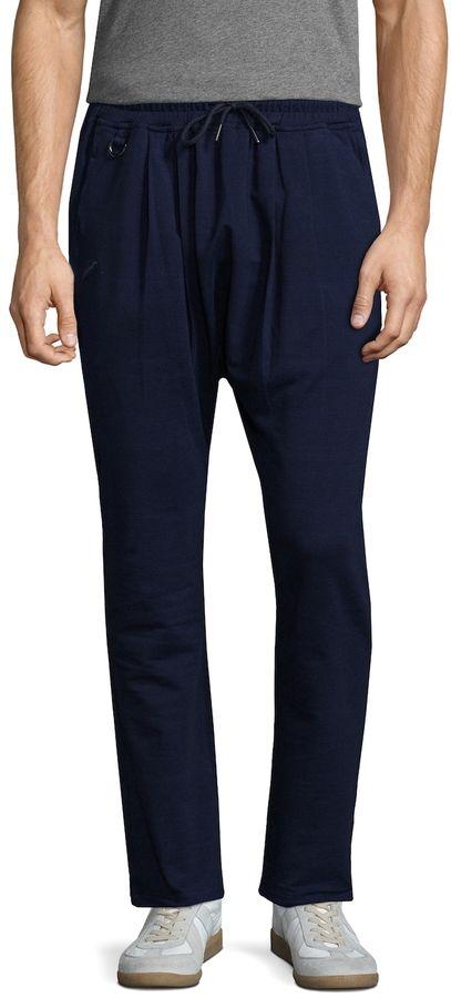 Publish Brand Men's Gamal Jogger Pants