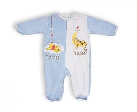Pyjama 9 mois - vêtements enfant pas cher