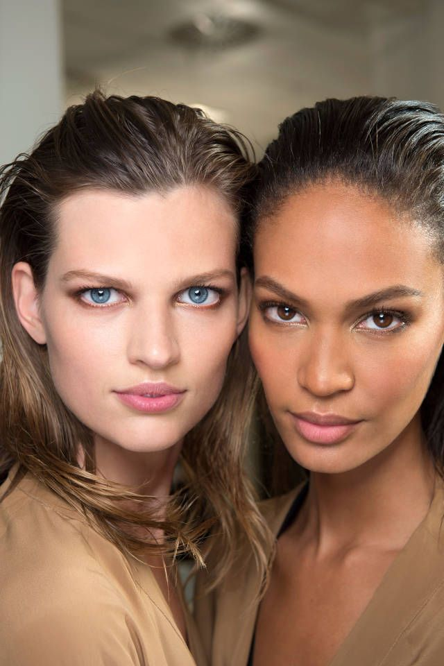 Perfect and enhance with our list of the best concealers. Check them out here.