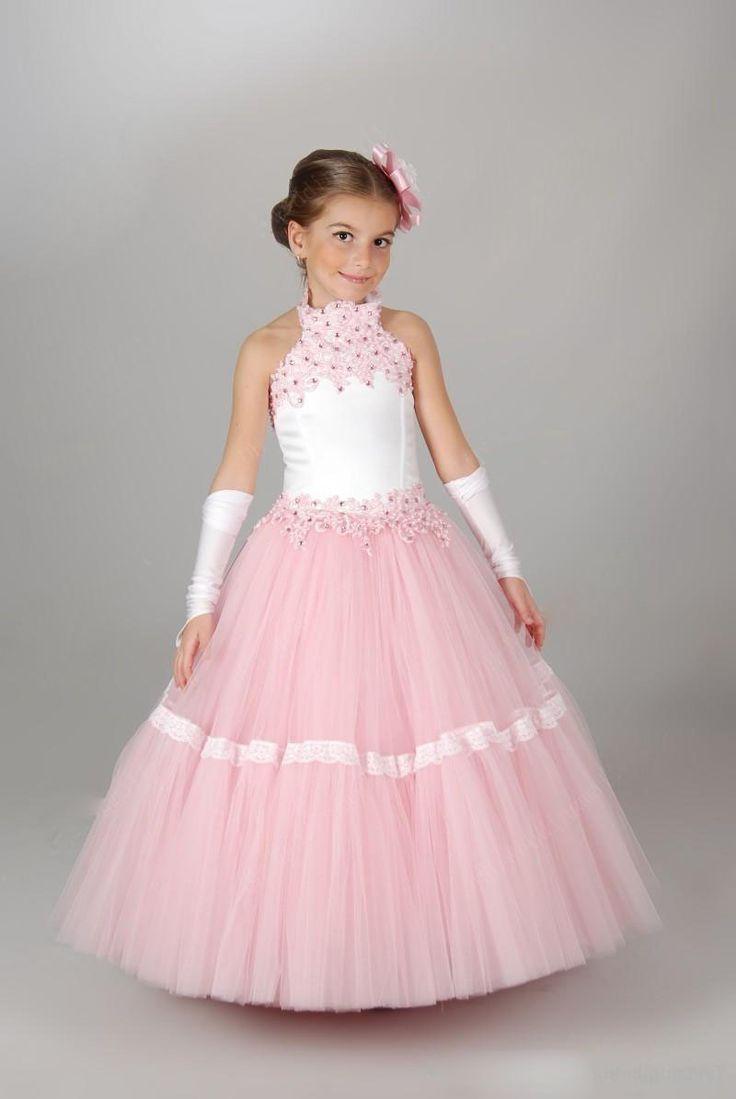 Best 25+ Dresses for kids ideas on Pinterest | Kid dresses ...