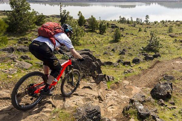 Diamondback Mountain Bikes 2017 Reviews