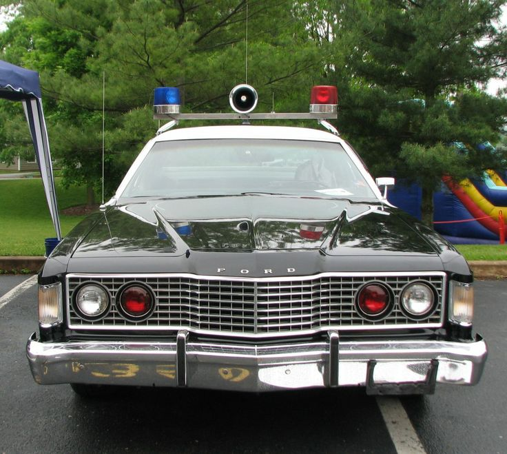3313 Best Police Cars Badges Images On Pinterest Police Cars Police Vehicles And Emergency
