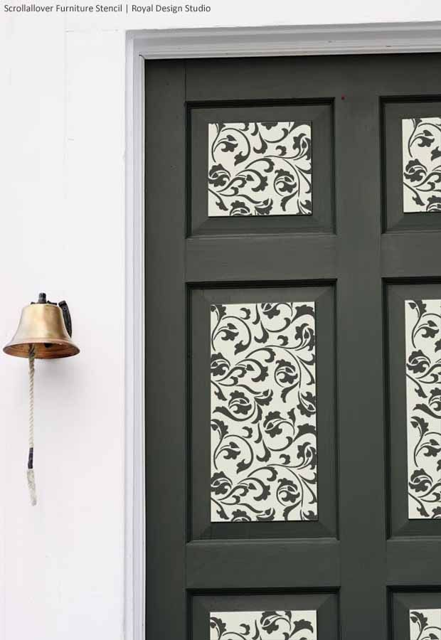 Door Painting Ideas 81 best a-door images on pinterest | windows, doorway and front doors