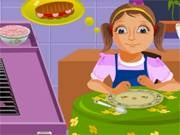 Joaca joculete din categoria jocuri cu tir http://www.xjocuri.ro/jocuri-miniclip/4589/power-boat sau similare jocuri de valentine's day