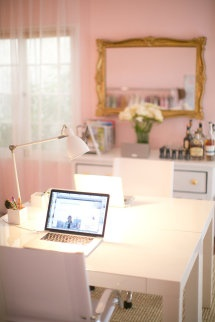 Best Dream Working Space Images On Pinterest Home Office