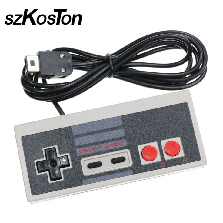 nintendo controller wire nes classic controller extension cable Fpl On Call Box Wiring Diagram best 20 classic nes games ideas on pinterest nes classic, play nintendo controller wire click fpl on call box wiring diagram
