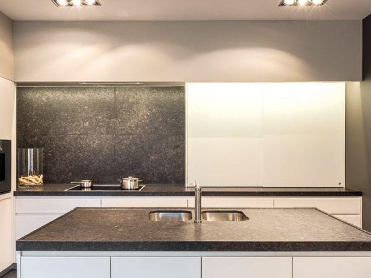 14 best Tuytelaers Natuursteen images on Pinterest Marble - gardine küche modern