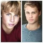 Boy from sandlot 2 then and now!!