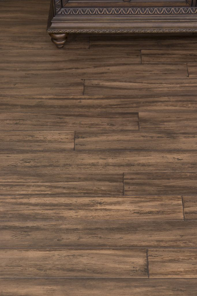 Treehouse Fossilized Wide Tg Bamboo Flooring Flooring Bamboo