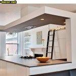 D-House-Modern-Kitchen-Apartment-Design-6