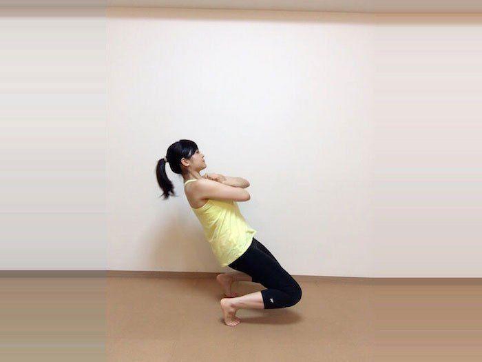 太腿が太い、下腹が出ている、お尻が大きい・・・ 上半身に比べ下半身が太いことで悩んでいる女性、多いですよね。  そんな人におススメなのが、2005年度準ミス日本に選ばれたことのある宮下英子さんが考案した『EICO式下半身やせメソッド』。  そこで、『EICO式下半身やせメソッド』について、その効果や痩せる秘密、方法などをご紹介します。