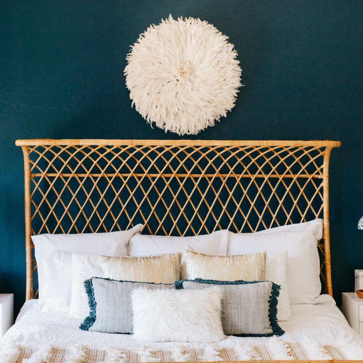 40 Best Master Bedroom Images On Pinterest Bedrooms
