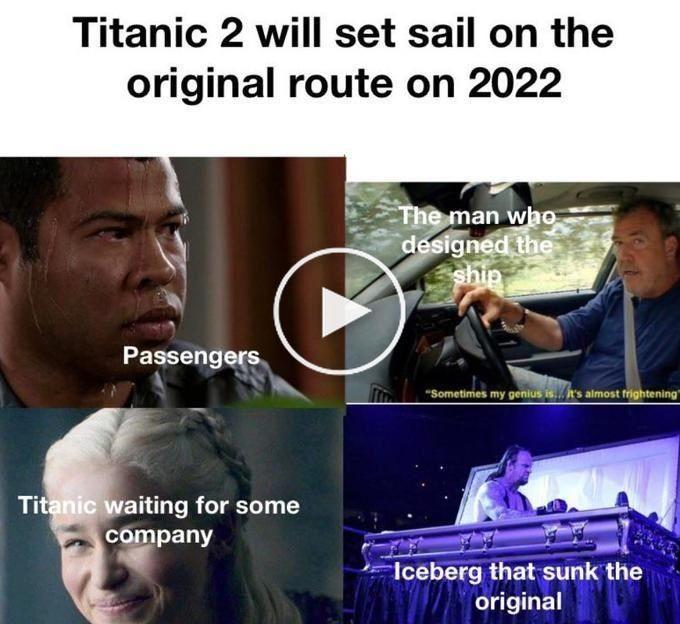 Loading Funny Memes Funny Kid Memes Meme Indonesia