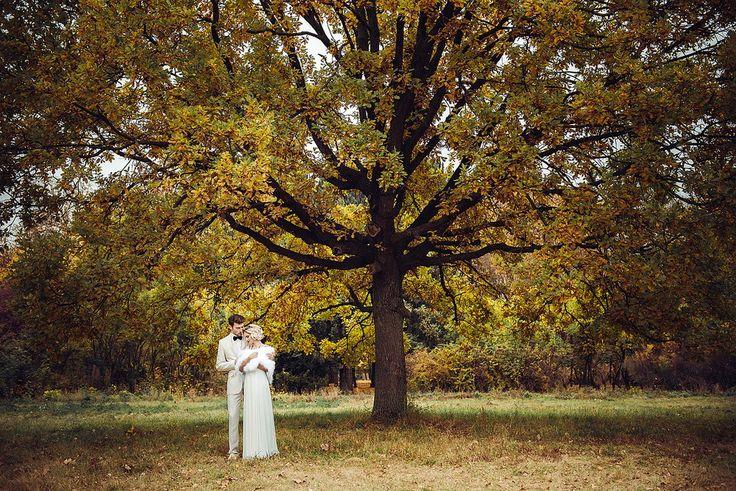 Tradiții și obiceiuri vechi la pregătirea de nuntă