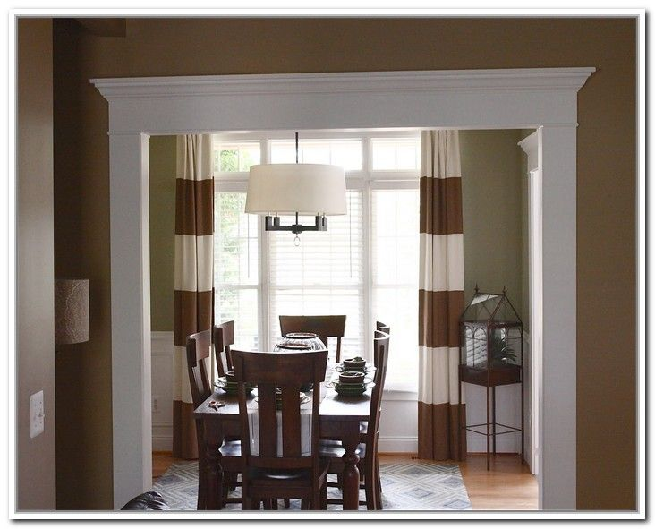 Cape Cod Curtains Part Beautiful Diy Ruffled Curtains - Cape cod kitchen curtains