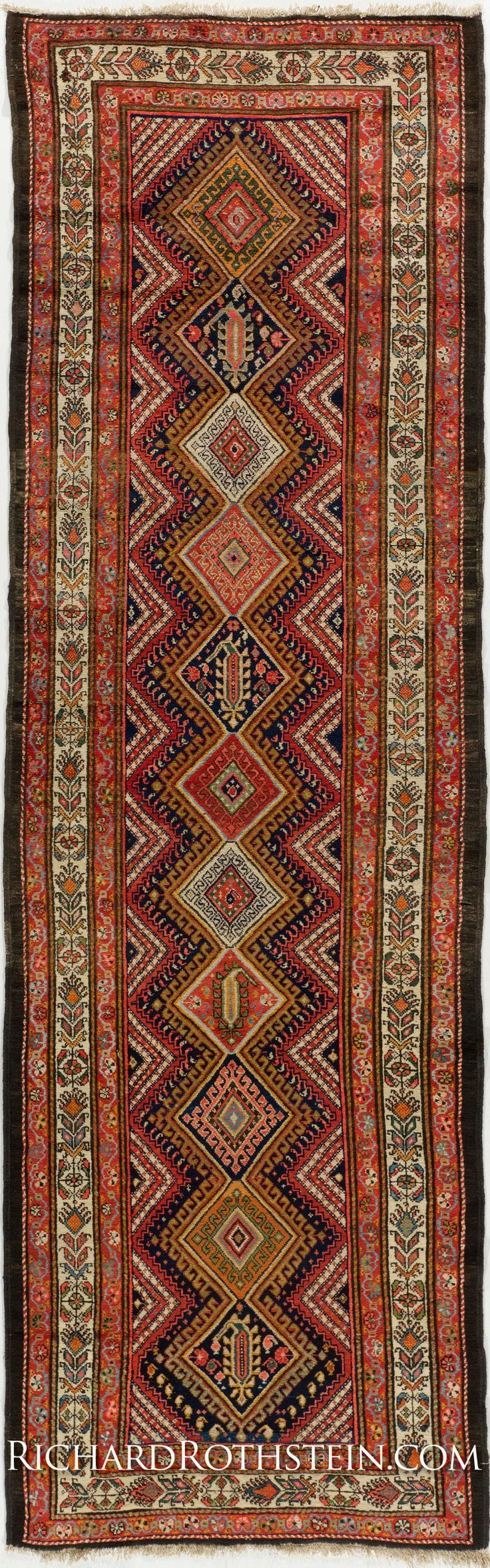 200 Best Images About Antique Rugs On Pinterest Antiques