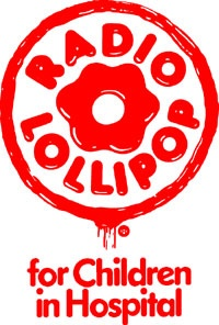 Saturday 30th June 11am - 3pm help raise funds for Radio Lollipop at Yorkhill Childrens Hospital Glasgow. Zumba® Kilbarchan are joining forces with Radio Lollipop to host a Zumbathon® Charity Event to raise funds to bring happiness to the children attending the hospital.   The event will last for 4 hours and tickets cost £10 per person. Please contact Loren McKirdy at Radio Lollipop on 07811 329 276 or email lozmckirdy@ntlworld.com   https://www.facebook.com/events/378978328793195/