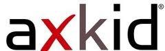 Het merk Axkid autostoeltjes