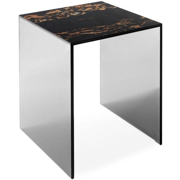 best 25 modern end tables ideas on pinterest home Century Chair Company Century Furniture Bedroom