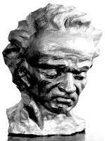 Jorge Marin Vieco.