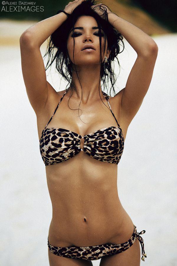 Sveta Bilyalova Girls Pinterest Sexy Behance And
