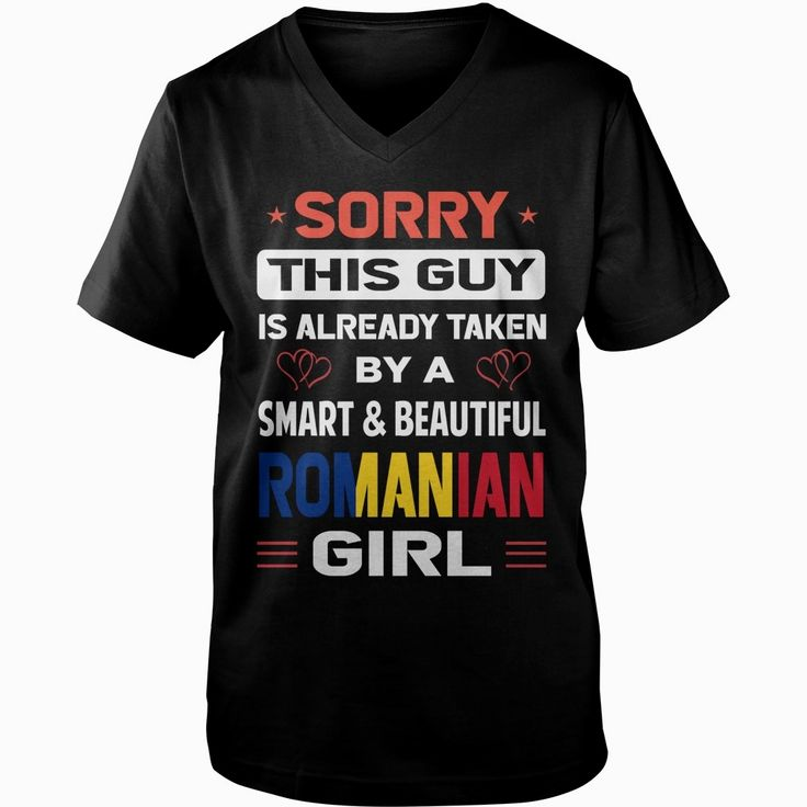 Sorry This Guy Is Already Taken By A SMART AND BEAUTIFUL ROMANIAN GIRL, Order HERE ==> Please tag & share with your friends who would love it,cycling art, badminton art, badminton design#e