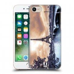 Huse optime pentru telefoanele mobile