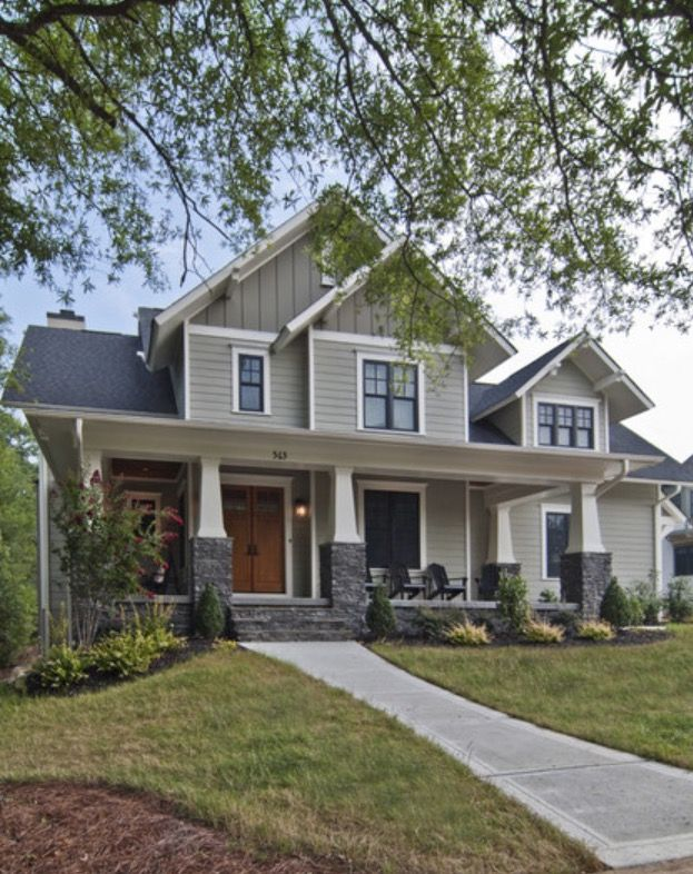 40 best New home Exterior images on Pinterest