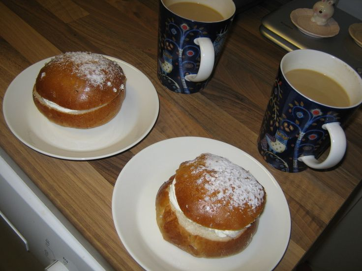 #leivojakoristele #mantelihaaste Kiitos Juha K.