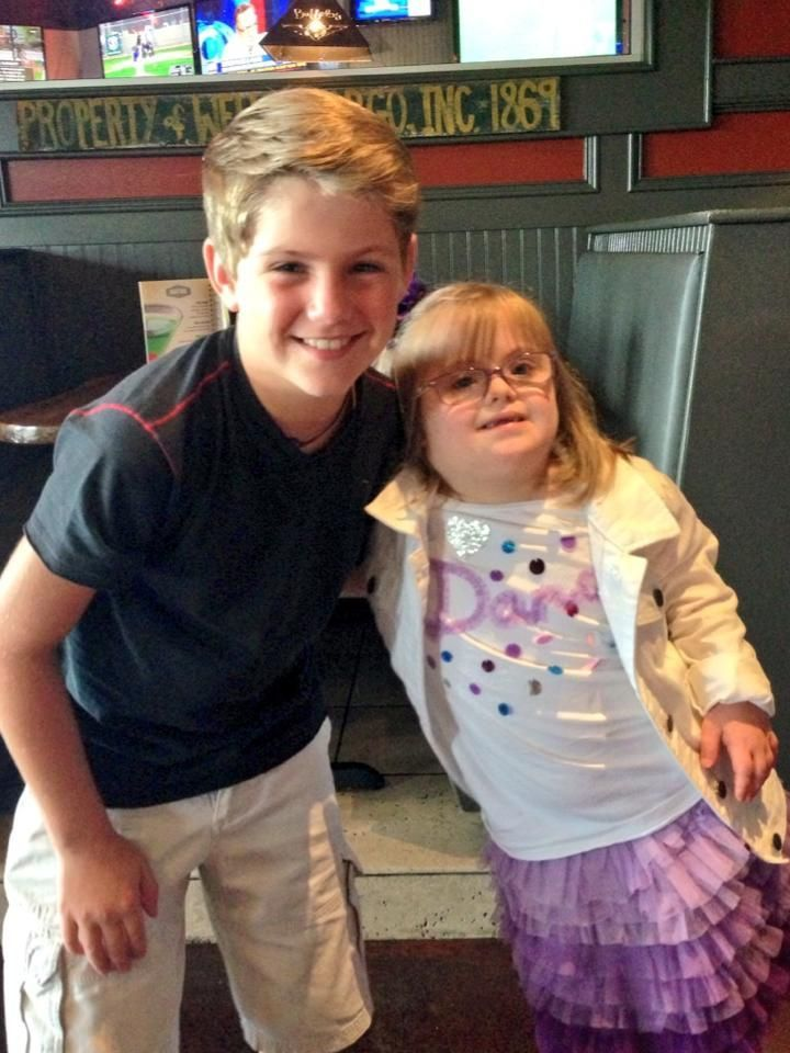 Jojo and mattyb dating 3