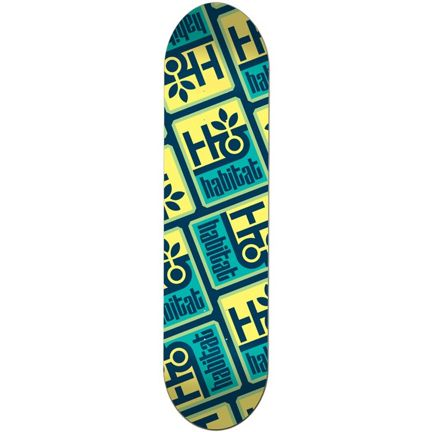 Habitat Deck POD Compressed 8.125