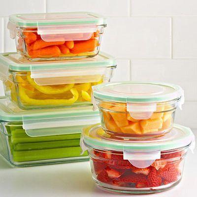 Les 667 meilleures images du tableau kitchen organization for Maison container 81