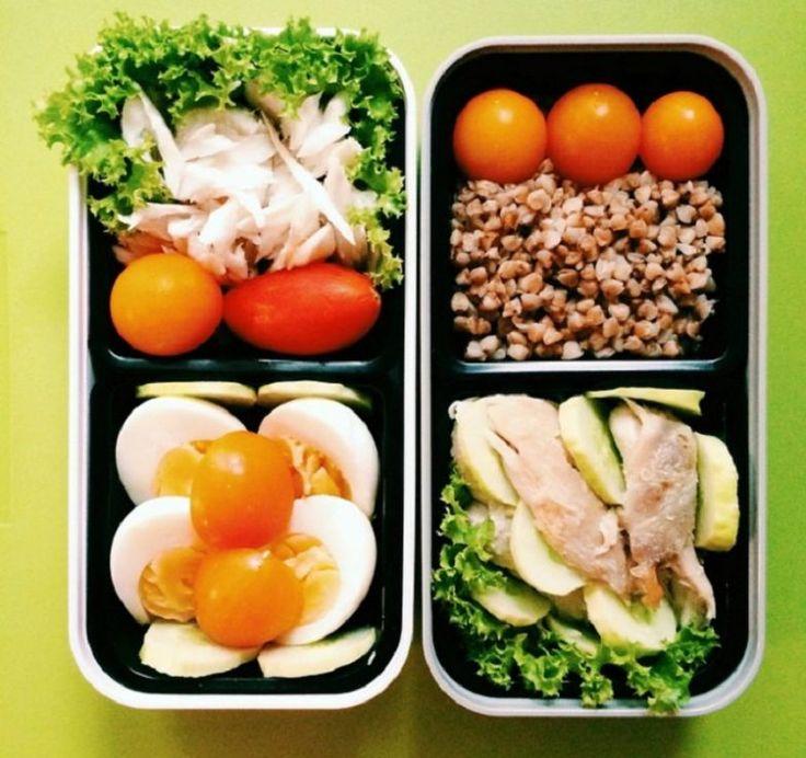 можно ли кушать креветки при похудении