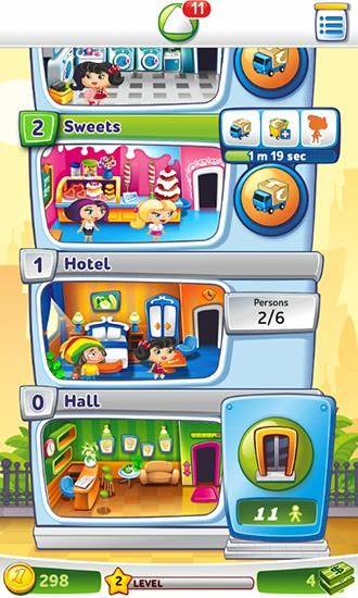#android, #ios, #android_games, #ios_games, #android_apps, #ios_apps     #Pocket, #tower, #pocket, #of, #god, #cheats, #app, #rapunzel, #polly, #red, #game, #towers, #towel, #socket, #towels, #for, #golf, #power, #plus, #thrower, #flashlight, #beach, #chairs, #reviews    Pocket tower, pocket tower, pocket tower of god, pocket tower cheats, pocket tower app, rapunzel polly pocket tower, red pocket tower, pocket tower game, polly pocket tower, pocket towers, red pocket towers, pocket towers…