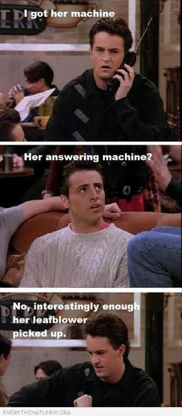 My favorite show, not to mention the fact that Ive watched ever episode at least 20 times!