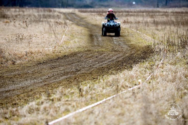 2015-01-17 WRCup Starý Tekov Slovakia