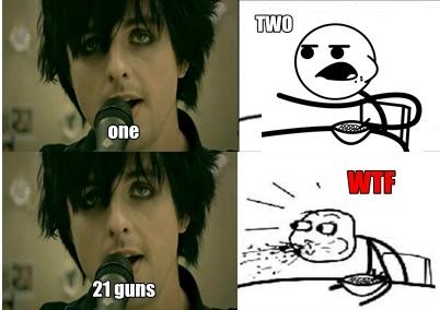 Hahaha my reaction exactly.