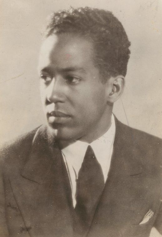 analysis and interpretation too sing america langston hughes Poems by langston hughes dreams hold fast to dreams  away from the too-rough fingers of the world  new leaves to sing in joy beneath the sky.