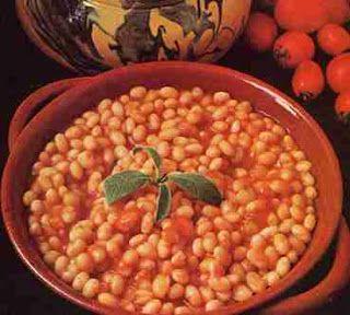 Najlepsze Przepisy Kulinarne: Kuchnia włoska 16