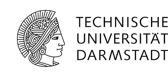 TU Darmstadt: Computer Science (German Language)