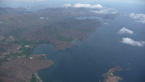 Costa Rica turismo desarrollo Guanacaste Comité Pro Defensa de Conservación del Agua de Sardinal maltrato y chantaje laboral