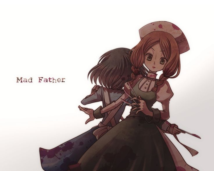 mad father - photo #5
