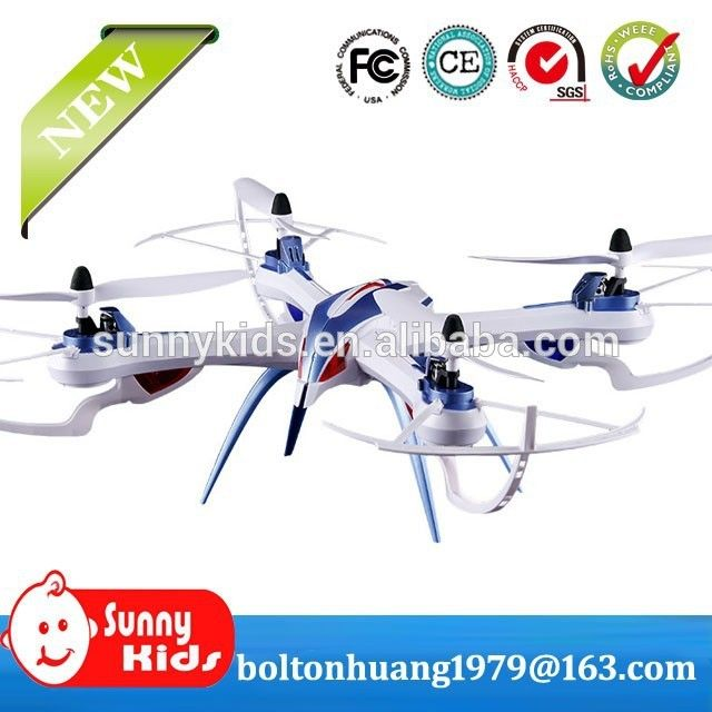 Drone With Camera Visit Our Site For The Latest News On Drones