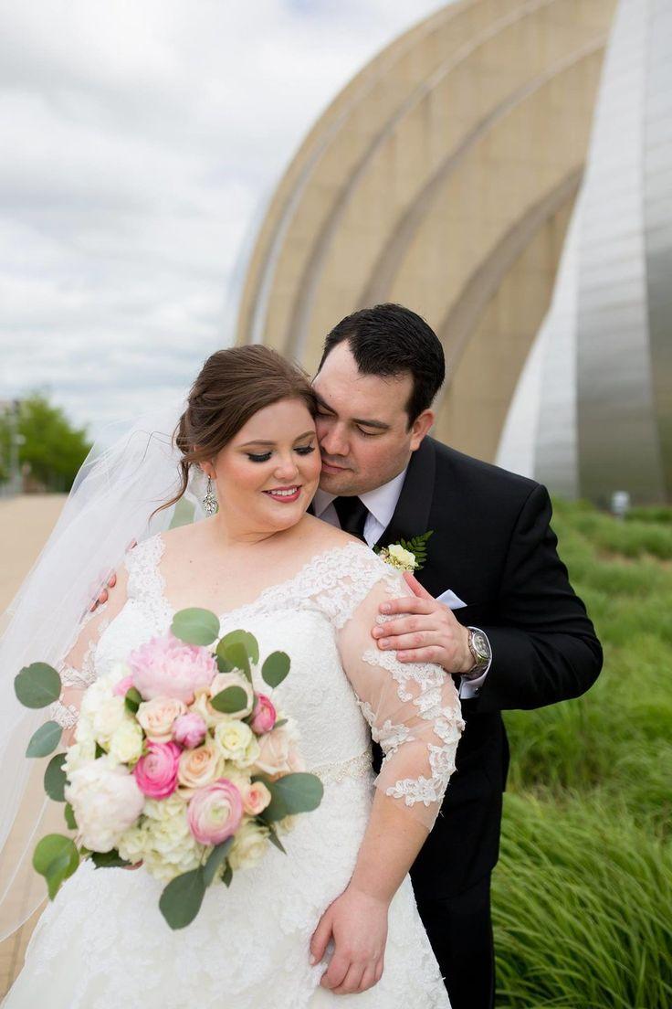 Plus Size Wedding Dress Kansas City Plus Size Bridal