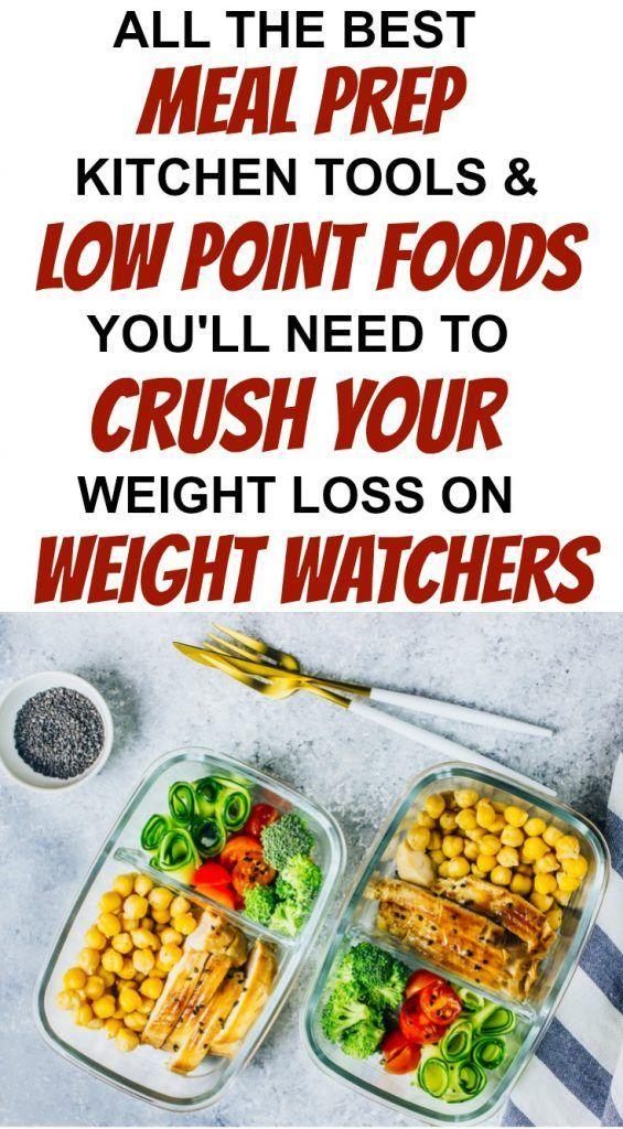 fc11801c9742aead8329e75f9646d823 - Rezepte Weight Watchers