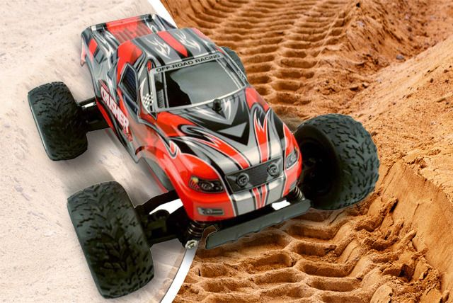 26 best cool rc cars images on pinterest rc cars lace and racing. Black Bedroom Furniture Sets. Home Design Ideas
