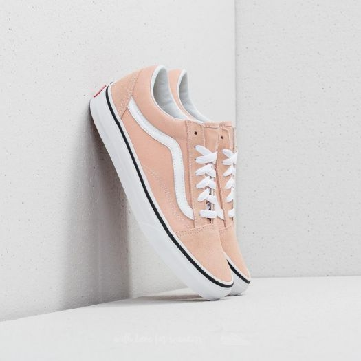 57ec2f8f38 Vans Old Skool Frappe  True White at a great price 69 € availability  immediately only at Footshop.eu! Products in stock dispatch within 24 hours.